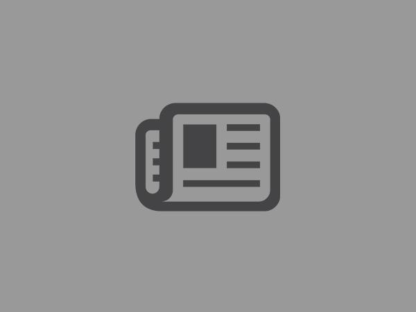 Universidade Sénior Rainha Dona Leonor - abertura de matrículas para o ano 2020-2021
