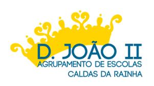 INFORMAÇÃO: Matrículas na Educação Pré-Escolar e no 1º Ciclo do Ensino Básico para o Ano Letivo 2021/2022 - Agrupamento de Escolas D. João II