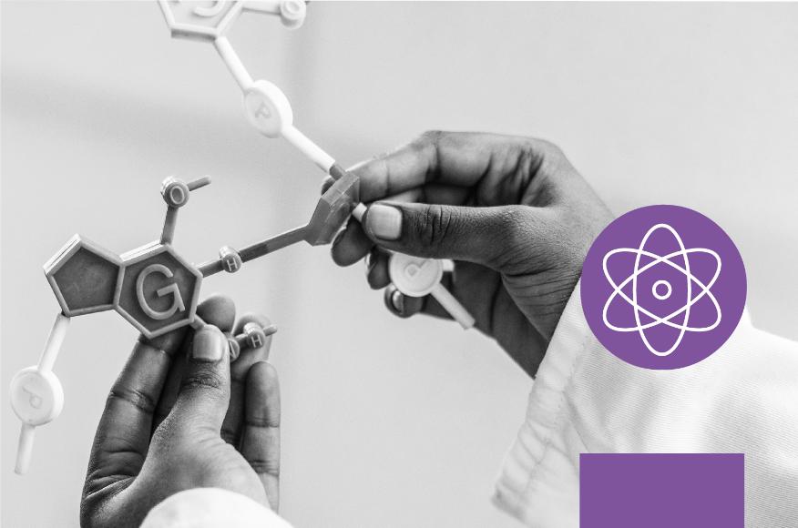29º Concurso Nacional para Jovens Cientistas   Inscrições Abertas