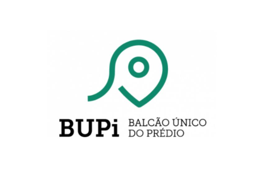 Balcão Único do Prédio (BUPi) do Município de Caldas da Rainha