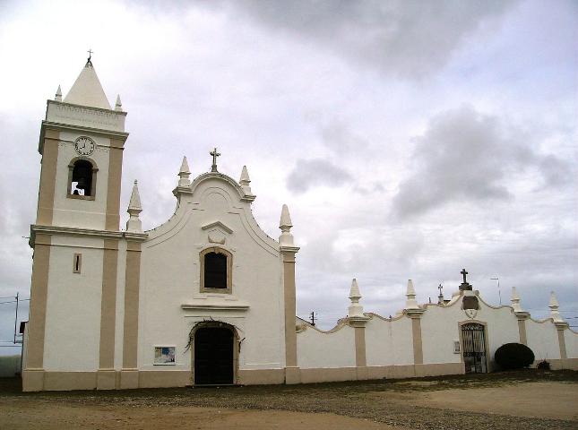 Concessão de Terrenos do Cemitério para Sepulturas e Jazigos
