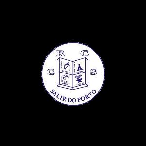 CENTRO RECREATIVO E CULTURAL DE SALIR DO PORTO