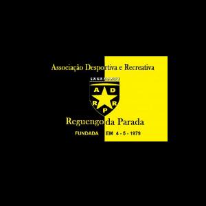 ASSOCIAÇÃO DESPORTIVA E RECREATIVA DE REGUENGO DA PARADA