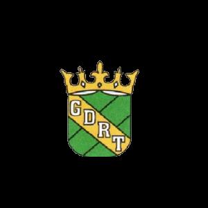 GRUPO DESPORTIVO E RECREATIVO DA TORNADA