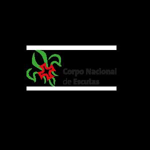 CORPO NACIONAL DE ESCUTAS – ESCUTISMO CATÓLICO PORTUGUÊS jNI