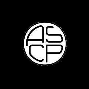 ASSOCIAÇÃO SOCIAL E CULTURAL PARADENSE (IPSS)
