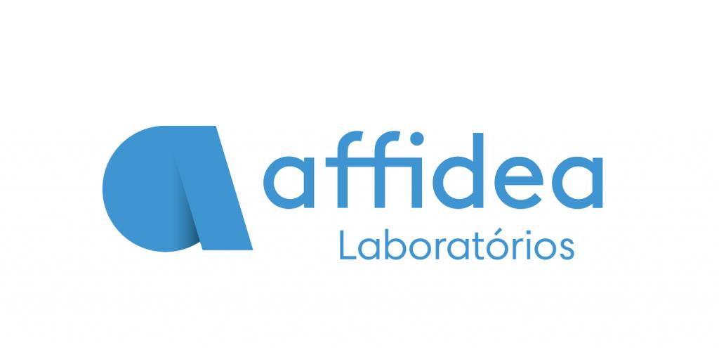 """RECOLHA DE ANÁLISES - Laboratório: """"Affidea Portugal"""""""
